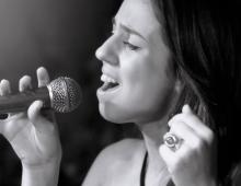 S'en Va Anar – Gemma Humet Quartet