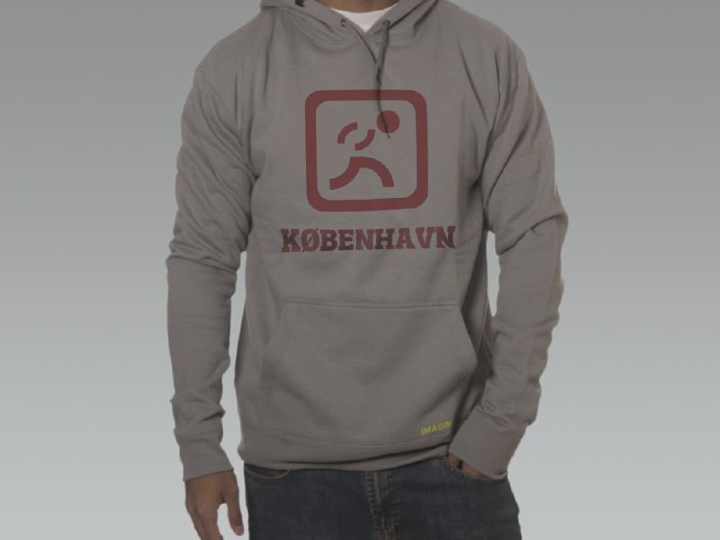 Kobenhavn24 09-46